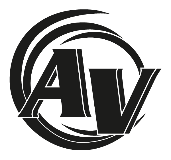 AV Automobiles & Services Sàrl